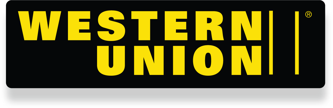 Remesas Western Union